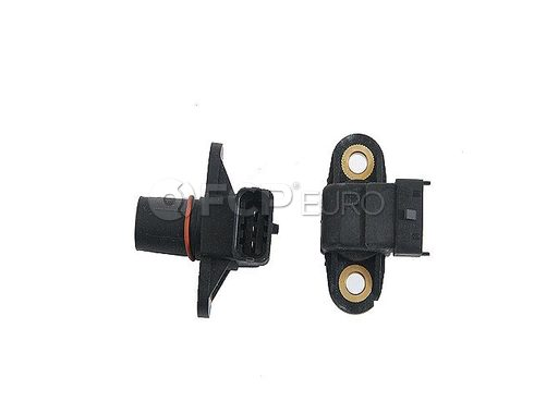 Mercedes Engine Camshaft Position Sensor - Genuine Mercedes 0041530028