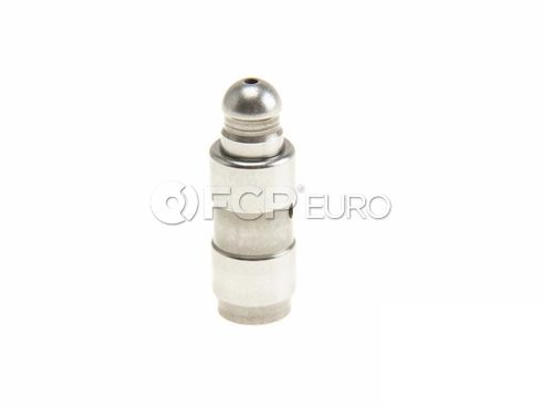 Mercedes Engine Camshaft Follower - Genuine Mercedes 6420500080