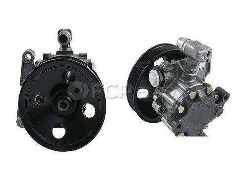 Mercedes Power Steering Pump (CL500 S600) - Genuine Mercedes 004466140188