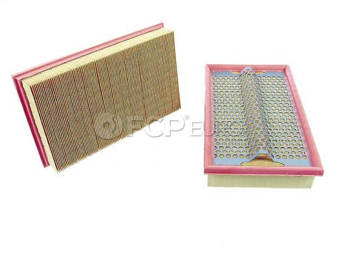 Mercedes Air Filter (190D) - Genuine Mercedes 6010940404