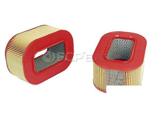 Mercedes Air Filter - Genuine Mercedes 6030940204