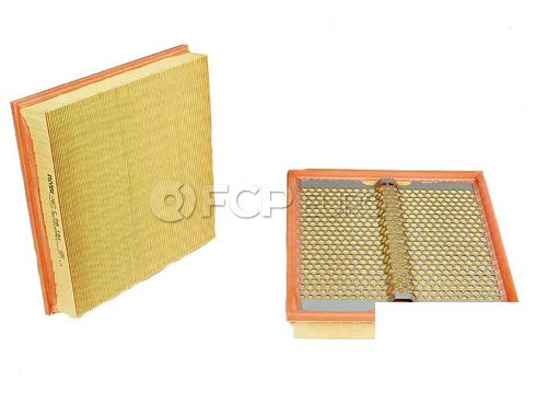 Mercedes Air Filter (300SD S350) - Genuine Mercedes 6030940404
