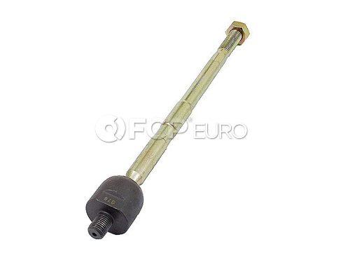 Volvo Tie Rod End Left Inner (940 960) - Meyle 6819455