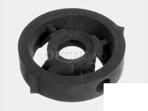 Volvo Drive Shaft Center Support (142 1800 242 244) - Meyle 686352