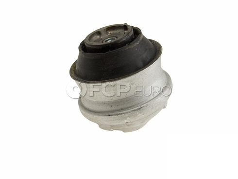 Mercedes Engine Mount Front (E350) - Genuine Mercedes 2112400017