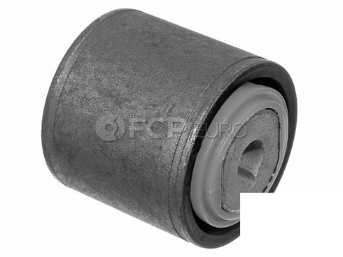 Saab Control Arm Bushing (9-3 900) - Meyle HD 4545711