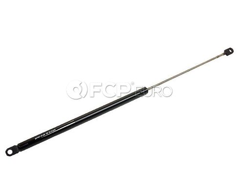 Saab Hood Lift Support (9000) - Meyle 30521738