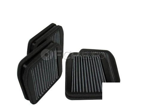Mercedes Cabin Air Filter (E55 AMG E320 E500) - Genuine Mercedes 2118301200