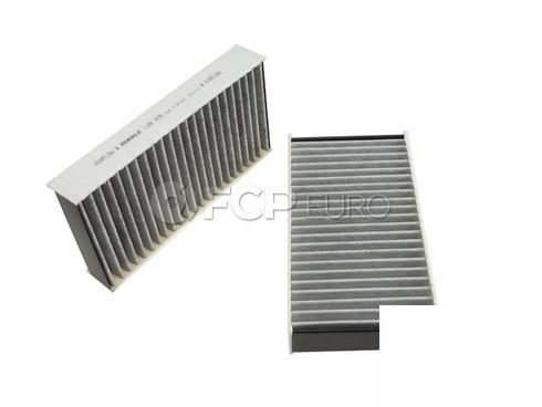 Mercedes Cabin Air Filter - Genuine Mercedes 1668300318
