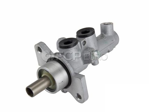 Mercedes Brake Master Cylinder (C230 C280 CLK320 SLK230) - Genuine Mercedes 0054307701