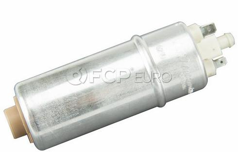 BMW Fuel Pump Assembly - Pierburg 750138000