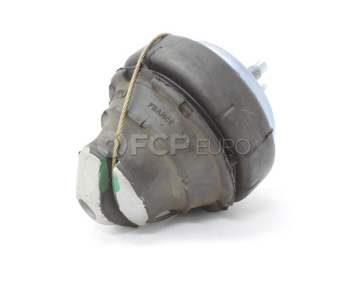 Volvo Engine Mount Front (850 C70 S70 V70) - Genuine Volvo 6801722