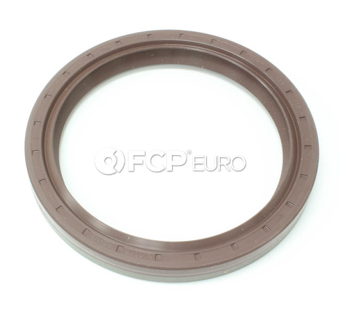 BMW Engine Crankshaft Seal Rear (530i M5 Z8 Range Rover) - Reinz 11141713730