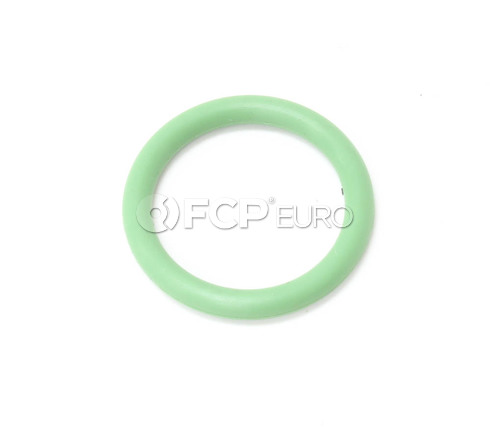 Audi Engine Oil Pick-Up Tube O-Ring (A3 A4 TT Jetta) - Reinz N0282222