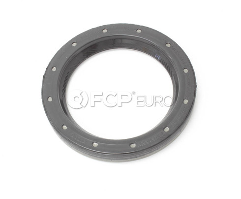 Mercedes Automatic Transmission Oil Pump Seal Front - Genuine Mercedes 0189970447