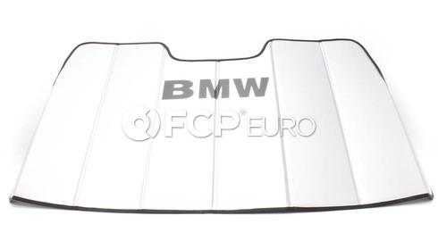 BMW Sun Visor (E39) - Genuine BMW 82111469896