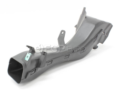 BMW Air Duct Brake Right (M) - Genuine BMW 51748047410