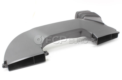 BMW Intake Duct - Genuine BMW 13717599283