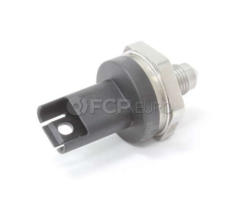 BMW Fuel Pressure Sensor  - Genuine BMW 13537622231
