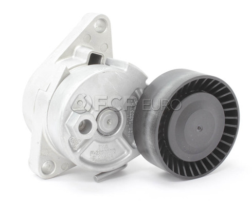 BMW A/C Belt Tensioner - Genuine BMW 11281433571