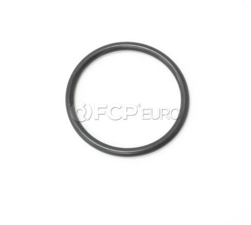 Mini Cooper Engine Oil Filler Cap Gasket - Genuine Mini 11127514981