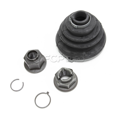 Volvo CV Joint Boot Kit - Genuine Volvo 271826
