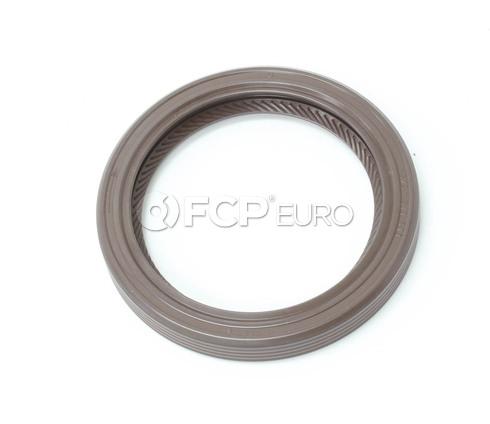 Audi VW Auto Trans Output Shaft Seal - ZF 018409399B