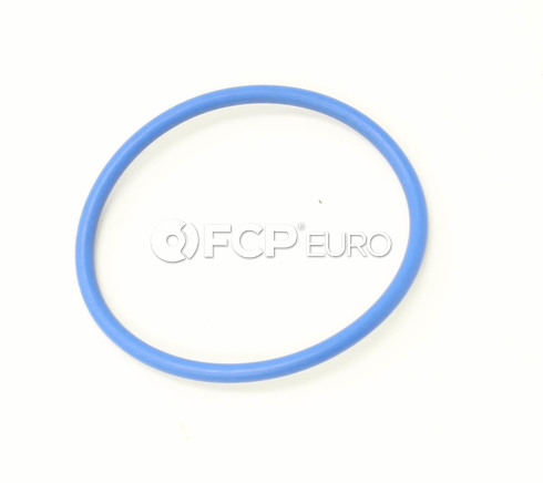 Audi Porsche VW Fuel Pump Gasket - Genuine VW Audi WHT005184