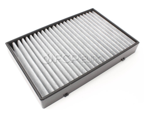 Volvo Cabin Air Filter (850 C70 S70 V70) - Meyle 9488527