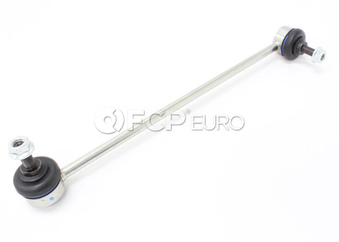 BMW Sway Bar Link Front Right (E84 E90 E91 E92) - Meyle HD 31356768772