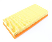 Audi VW Air Filter - Meyle 049133843