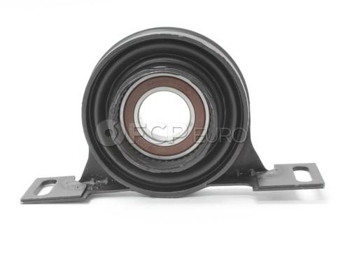 BMW Drive Shaft Center Support Bearing (528i) - Rein 26121229242