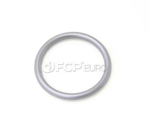 BMW Gasket Ring - Genuine BMW 64508390604