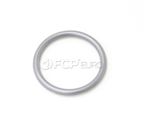 BMW Gasket Ring - Genuine BMW 64508390604