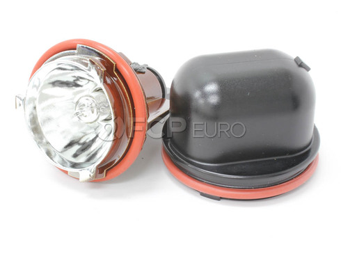 BMW Angel Eye Bulb - Genuine BMW 63126916097