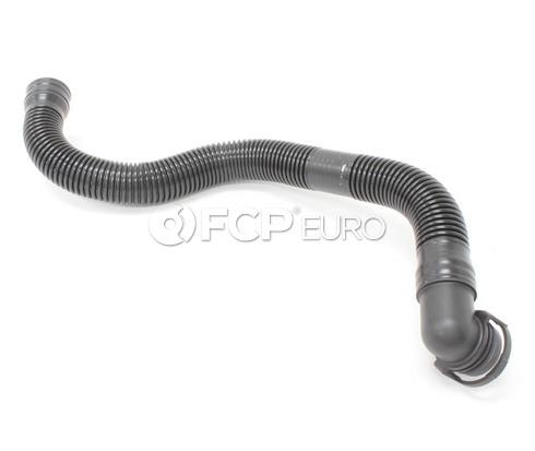 BMW Suction Pipe - Genuine BMW 11727510956