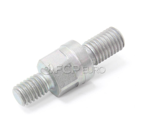 BMW Stud Bolt (M3 Z3 Z4) - Genuine BMW 11127830859