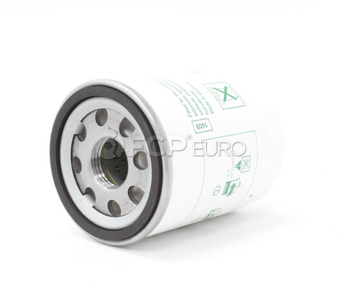 Jaguar Engine Oil Filter - Genuine Jaguar AJ8002297
