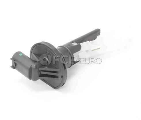 BMW Windshield Washer Fluid Level Sensor - OEM 61318360459