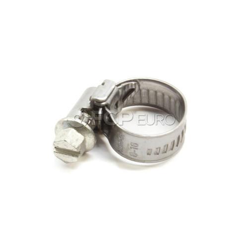 Volvo Hose Clamp (13-20mm) - OEM Supplier 988023