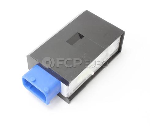 BMW Door Lock Actuator (Rear) - Seimens/VDO (OEM) 67111393999