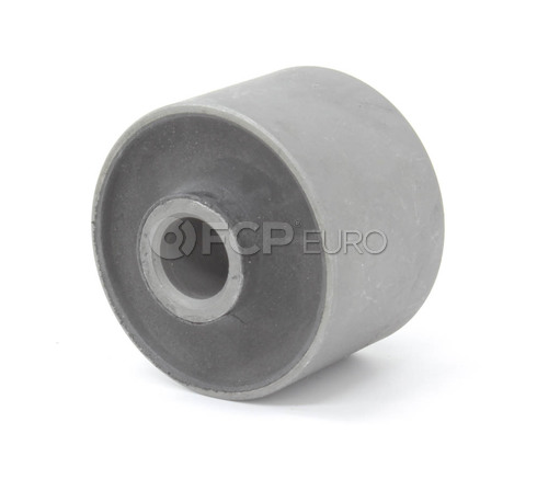 Jaguar Trailing Arm Bushing (Vanden Plas XKE XJS) - URO Parts MHC3160AA