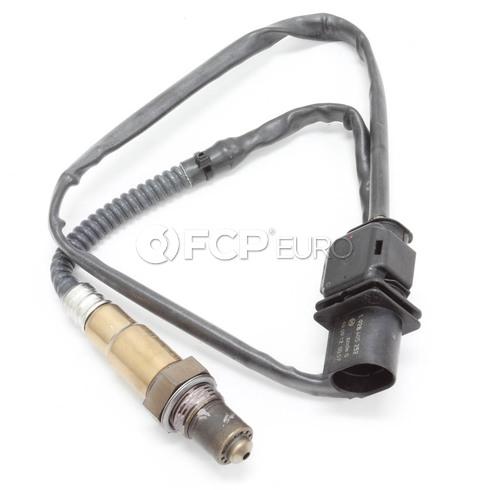 Audi VW Oxygen Sensor - Genuine VW Audi 1K0998262K