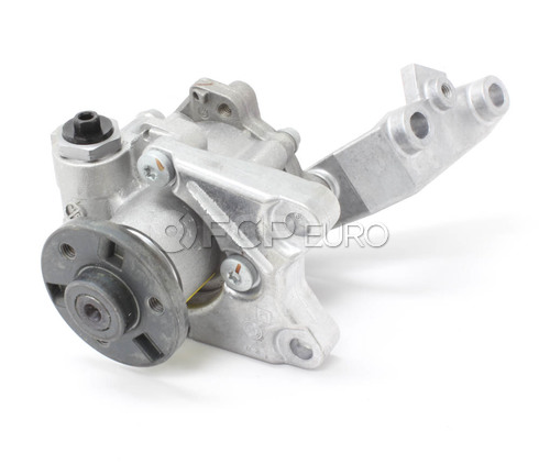 BMW Power Steering Pump - LuK 32416769887