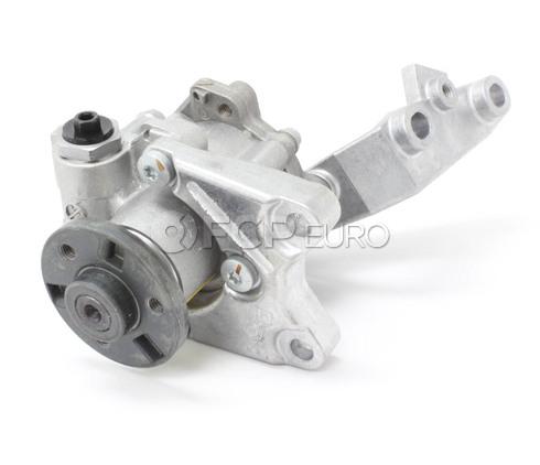BMW Power Steering Pump - LuK 32416769887