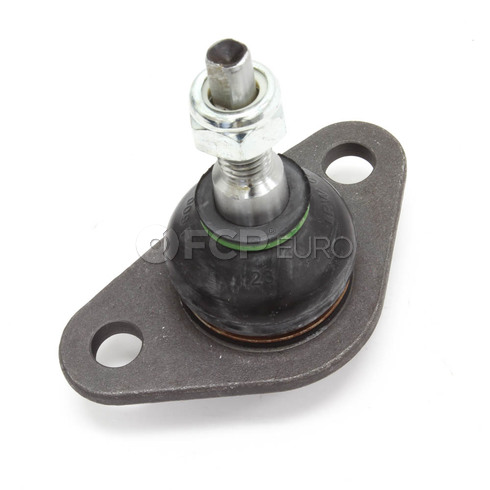 Volvo Ball Joint - TRW 270477
