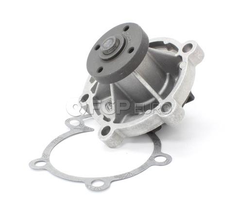 Saab Water Pump (900) - Hepu 8817900G