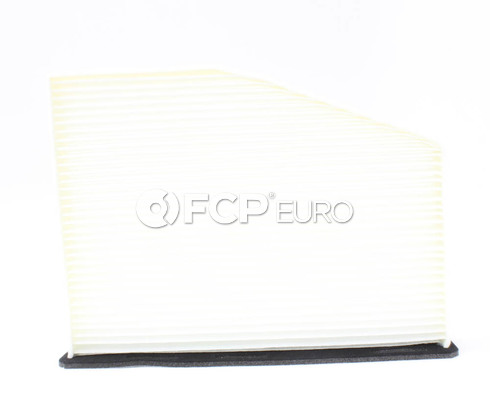 Audi VW Cabin Air Filter - Hengst 1K0819644B