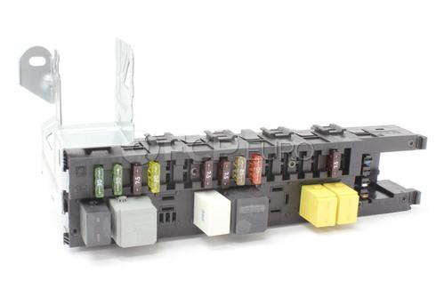 Mercedes Electrical Control Module (C230 C240 C350) - Hella 2035454701