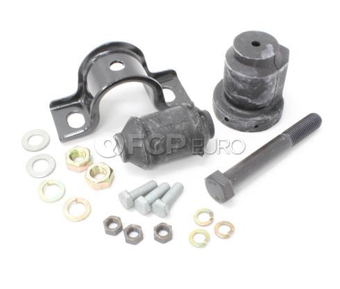 VW Control Arm Bushing Kit - Febi 171498153RK